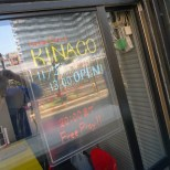 KINACO 13