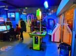 2013-02-ArcadeStreet 03