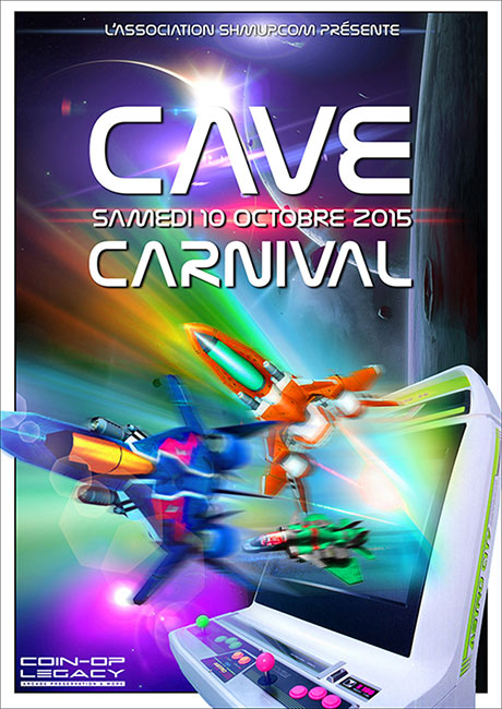 CoL_CaveCarnival_alternate