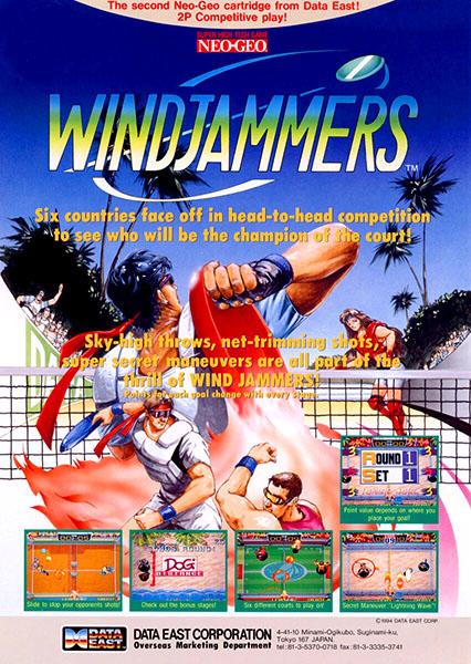 flyer_windjammers