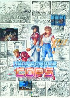 Ucops flyer 1