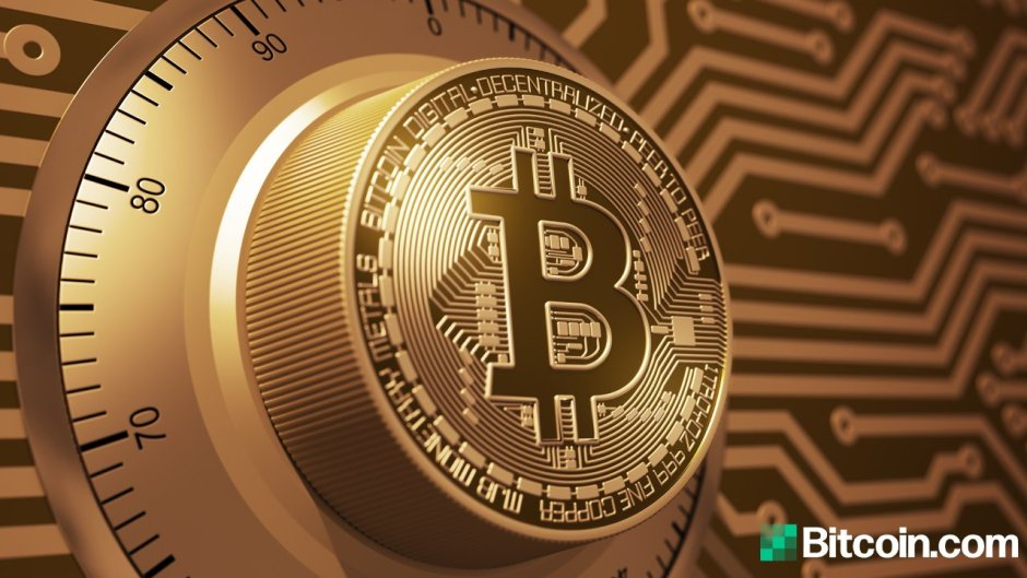 Crypto Financial Services Firm Blockfi Launches Competitive Bitcoin Trust