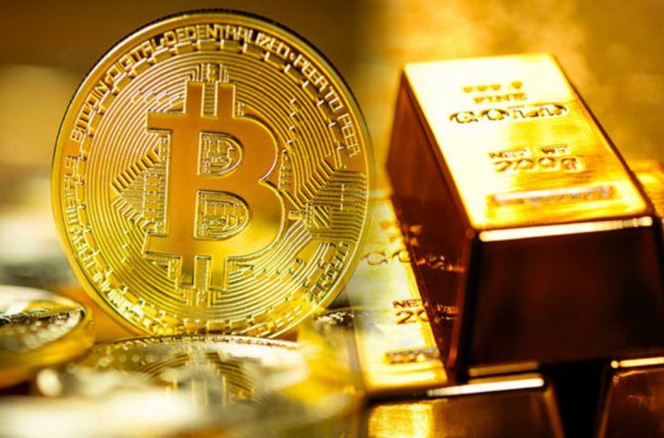 Bitcoin-vs-Gold-Which-is-a-better-store-of-value-1280x720