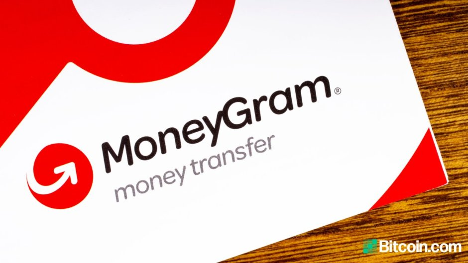 Moneygram Lets Customers Buy and Sell Bitcoin With Cash at 12,000 Locations