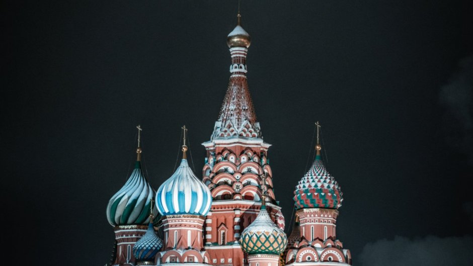 Russian Media Outlet Asks for Crypto Donations After Being Labelled as 'Foreign Agents' by the Kremlin