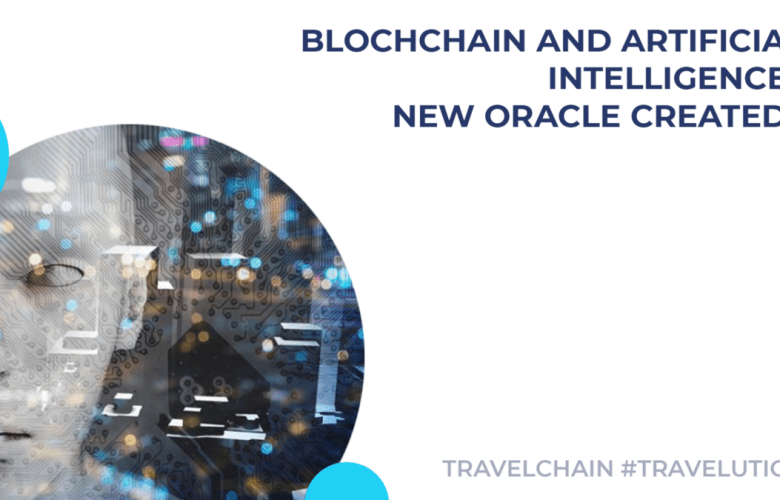 Blockchain Gets More User Friendly With Oracle