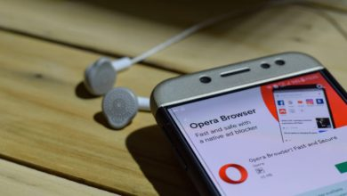 Opera To Roll Out First Crypto Wallet For The Android Browser