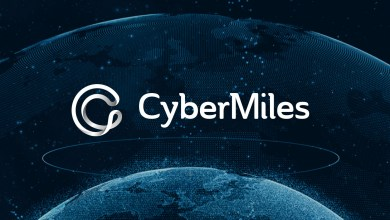 Ecommerce on Blockchain: CyberMiles' Vision of Revolution