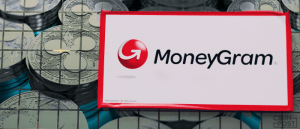 MoneyGram社、XRPを活用し決済迅速化へ