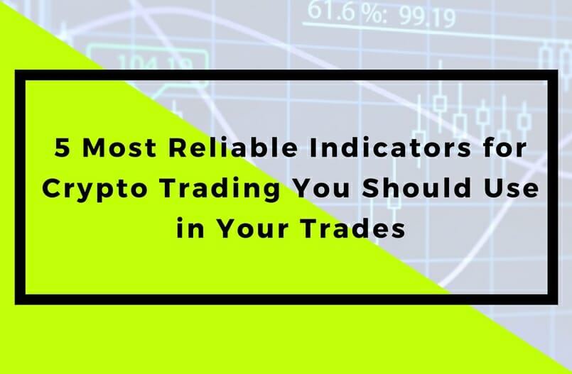 Best crypto indicators for day trading