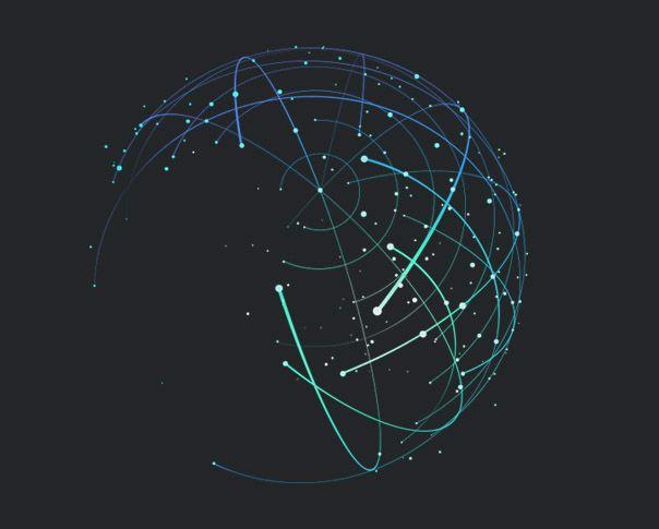 icon token