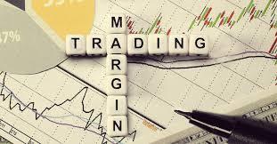 margin trading on crypto ile ilgili görsel sonucu