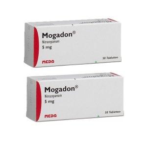 Buy Mogadon Online