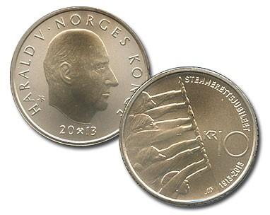10-krone-stemmeretten-BU