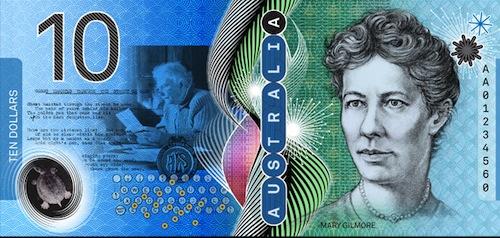 2.-10-Dollars-–-Australia