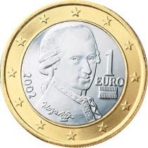 1-euro-austria