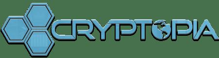 https://www.bitcoinbeginner.com/img/cryptopia-logo.png