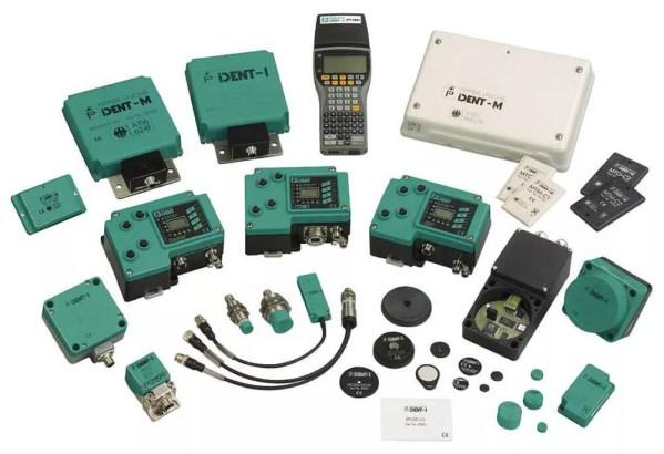 Pepperl Fuchs systems e1628789217809