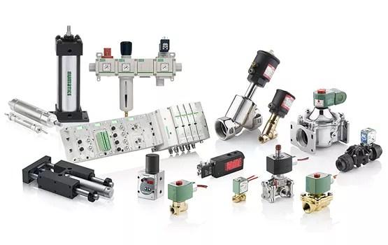 asco numatics products 1