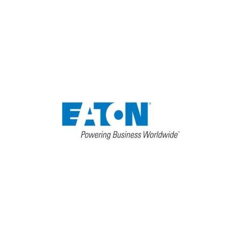 eaton moeller logo coinsamatik2 e1628789569828