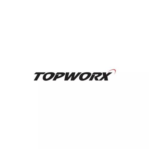 topworx coinsamatik web e1628789268152