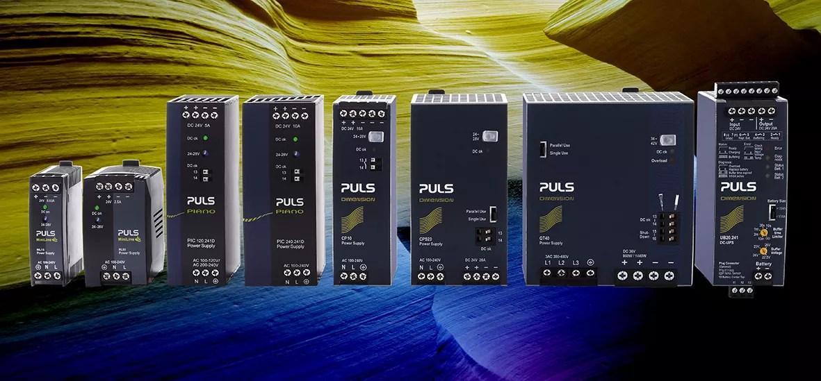 productos puls en coinsamatik 1
