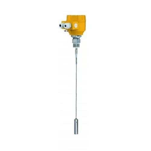 Transmisor de nivel de radar de onda guiada GF Signet 2291 S 1DN1X 6 R