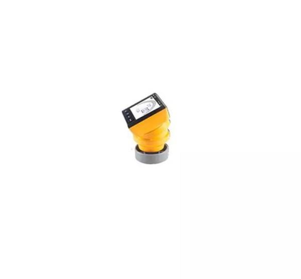 Kit Adaptador de Angulo Ajustable GF 159001701 1