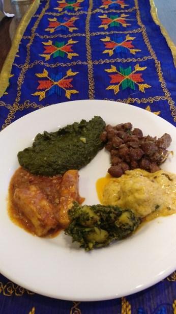 veg-punjabi-dishes