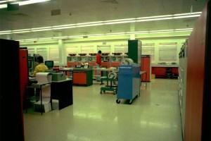 IBM 370/158