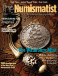 March 2014 edition.