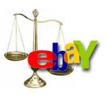 eBay Lawsuit