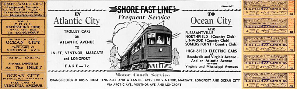 Shore Fast Line Ticket (image courtesy of sjrail.com)
