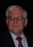 Dave Schenkman