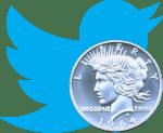 coinsblog-Twitter