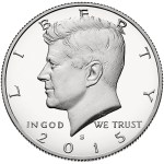 I don't think JFK would mind using the reverse to honor U.S. history!