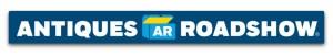 AntiquesRoadshow