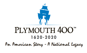 Plymouth 400