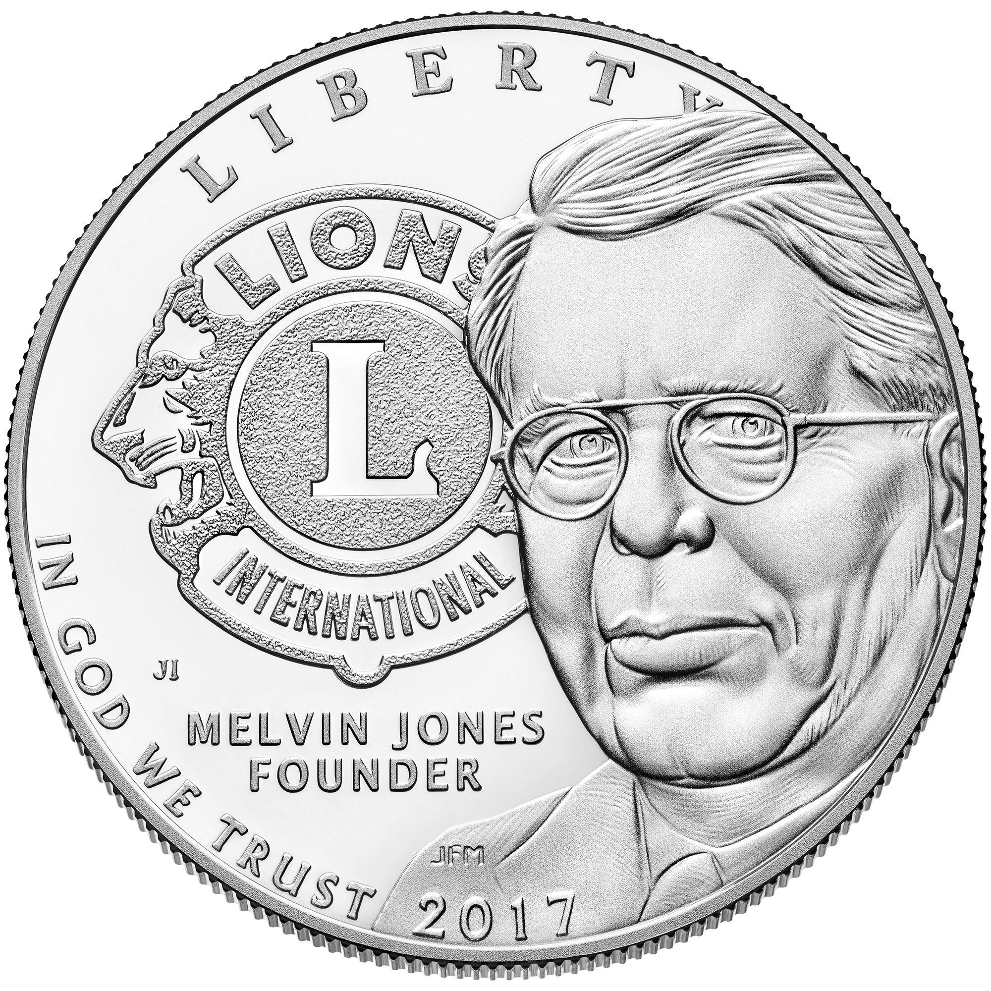 coin collectors blog a blog by coin collectors for coin collectors 1913 V Nickel 2017 lions clubs memorative silver dollar proof obverse