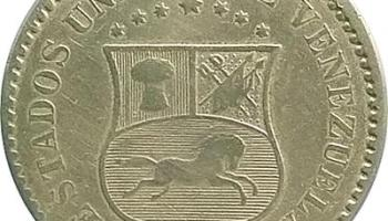 How many foreign coins at the U S  Mint | Coin Collectors Blog