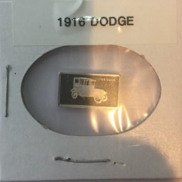 1916Dodge-obv