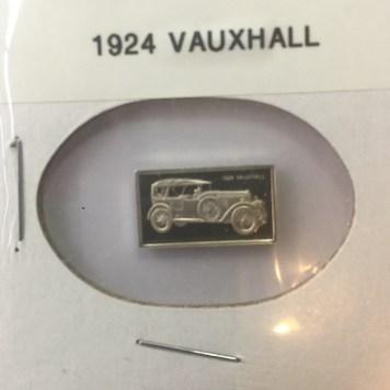 1924Vauxhall-obv