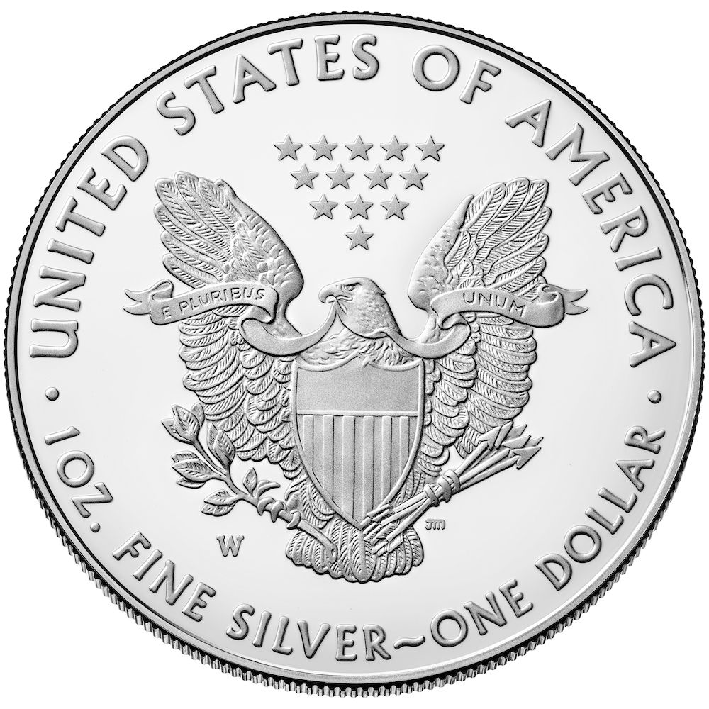 coin collectors blog a blog by coin collectors for coin collectors Peace 1923 Silver Dollartrvst 2018 w american silver eagle proof reverse
