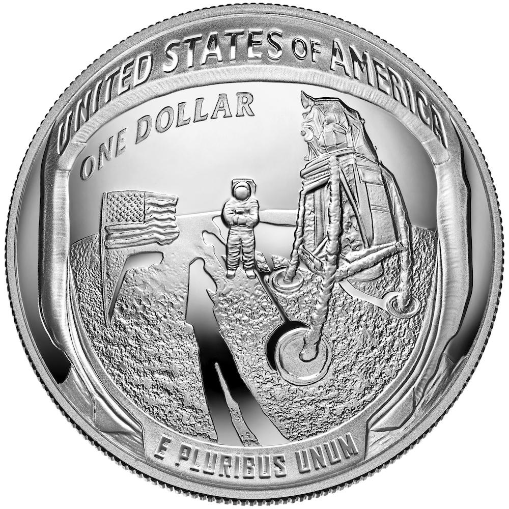 administrative   Coin Collectors Blog
