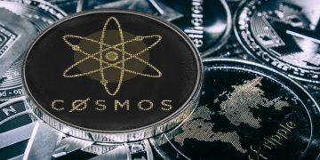 Cosmos announces the launch of a new blockchain dubbed Sagan