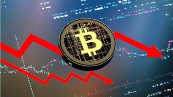 New Investors Led Crypto Selloff Last Week, Miners Had Little Effect