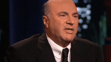 The government imposed crypto ban won't work - Kevin O'Leary
