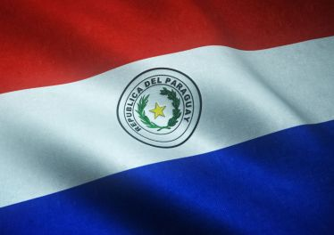 Due to China's crypto crackdown, Bitcoin miners relocates to Paraguay