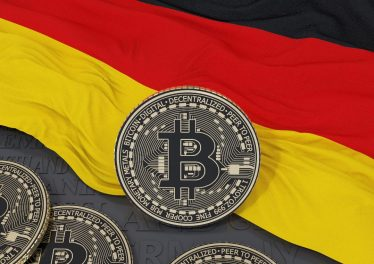 German institutional funds will be authorized to hold crypto from August