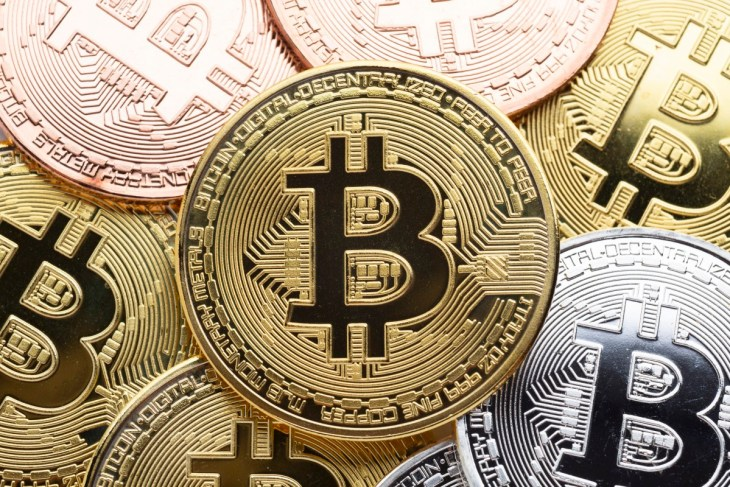 What you should know about Bitcoin-Beginner's guide